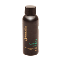 Flash Tan Original — Choc Mousse — 100ml Sample