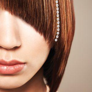 Shimmerz 4 Hair