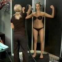 Spray Tanning Training Sessions