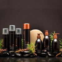 200ml Tan Enhancement Items
