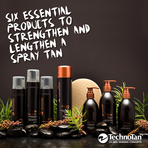 Tan Enhancement Range_Blog Post_August 2015