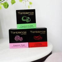Tanbience Specials