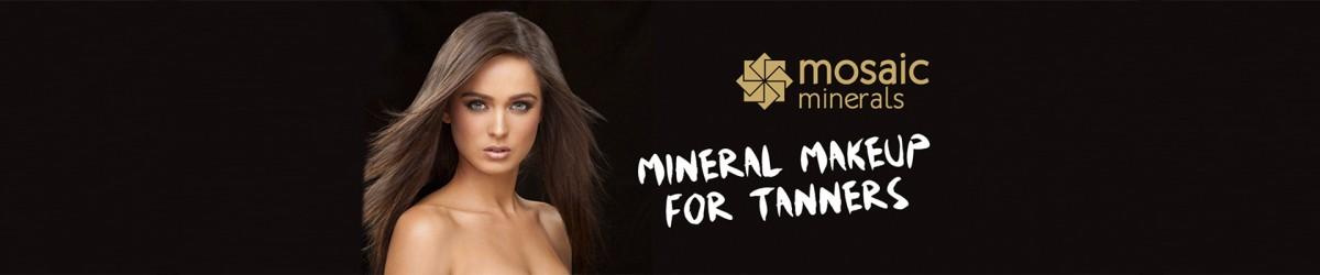 TechnoTan_Header-Image_Mosaic-Minerals-technotan-slider