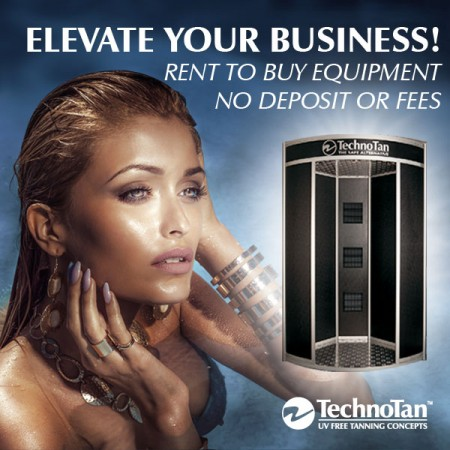 Elevate your business; rent to buy equipment, no deposit or fees