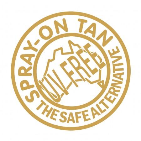 TechnoTan_TSF_Logo