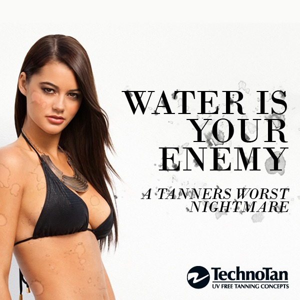 Water is your enemy_Blog Post_July 2015