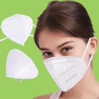 4 Layer Masks